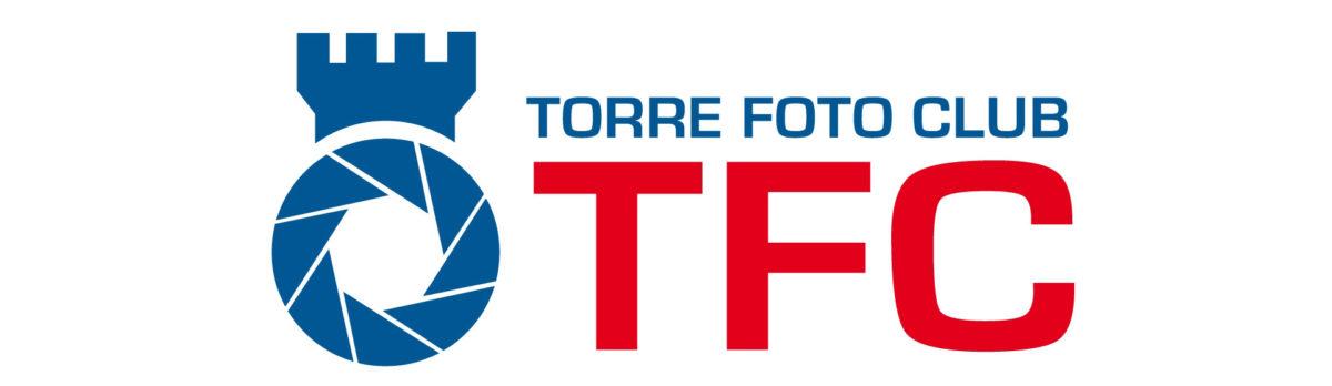 TFC – Torre Foto Club